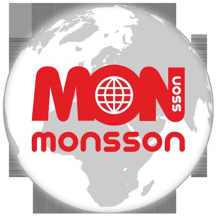 Monsson