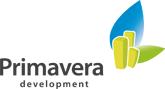Primavera Development